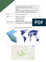 Ficha Tecnica de Prototipo y Localizacion[2]