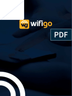 Dossier Wifigo General