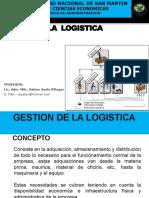 II. GESTION EMPRESARIAL DE LA LOGISTICA.pptx