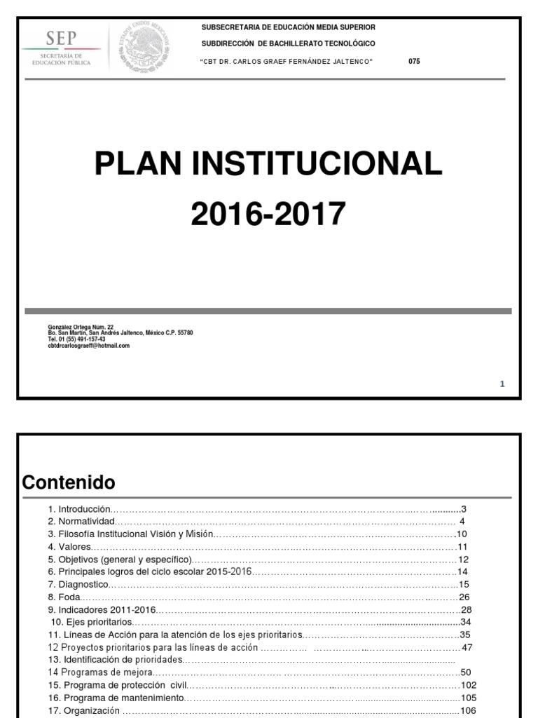 Plan de Mejora Continua 16-17 Bueno 3(1)