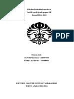 212274914-Makalah-Tatakelola-Perusahaan-Pertemuan-2.docx