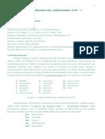 Manual Abreviado 16 PF 5