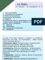 DIAPOSITIVAS_SOBRE_EL_DISENO_DE_PROYECTO.pptx