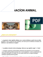 Biotecno Animal Gus 2 PDF