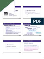 2011 UPV-EHU SGIDI AENOR.pdf