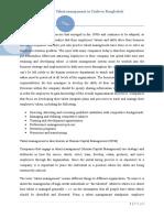 careertalentmanagementinunileverbangladeshltd-140620090328-phpapp01