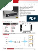 INR-410_Datasheet_20151106 (1)