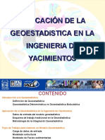 Charla-Geoestadística principiantes.ppt