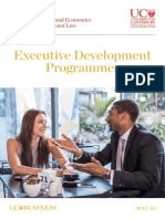UC - Executive Development Programme Brochure 2015-16.pdf
