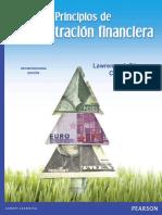 Libro Finanza