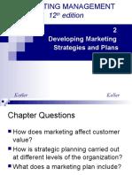 Kotler02straegic Planning