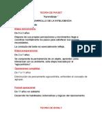 TEORIA DE PIAGET.docx