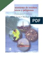 biotratamientos de residuos toxicos_1.pdf