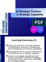 Strategic Capability.ppt