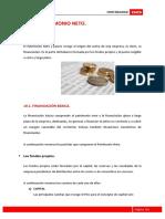 Contabilidad.T10.pdf