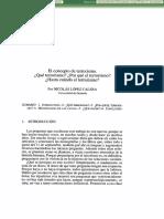 Dialnet-ElConceptoDeTerrorismo-756881