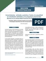 Dialnet-ConocimientosActitudesYPracticasFrenteALaSexualida-3717133.pdf
