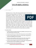 KTSP AP.pdf