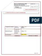 1 -Ga- 01-Fase 1 Analisis-210601001 Producir Los Doc--rap 01- 02 -De 140 H_eunice-ok