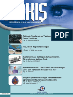 144 Egitimbirsen.org.Tr 144
