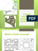 Cluster Housing & Planned Unit Development PDF