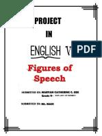 FIGURE OF SPEECH.docx