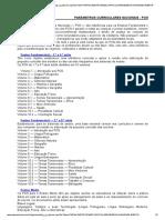 Www.educacional.com.Br Legislacao Leg Vi Imprimir