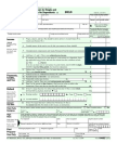 f1040ez.pdf
