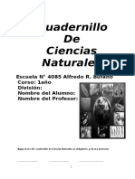 Cuadernillo 1° Alfredo Bufano.docx