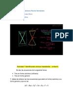 Actividad 1 Identificando_conicas Trasladadas
