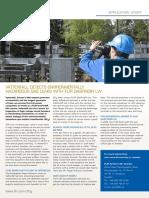 Vattenfall_EN.pdf