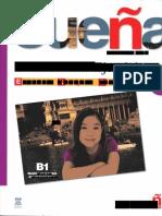 Sue_241_a_2_-_Cuaderno_de_Ejercicios.pdf