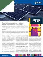 Solartech En