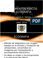 Fundamentosfisicosdeecografia 141218160022 Conversion Gate02