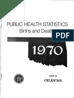 HCI_PHS 1970_BD.pdf