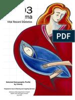 HCI_VS2003Report.pdf