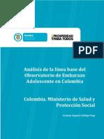observatorio del embarazo.pdf