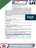 AA2-Evidence_2_My_ideal_self.pdf