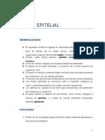 Manual de Histología