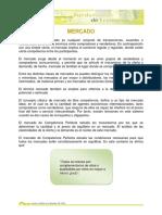 FE u5 Act1 Mercado de Fact1ores