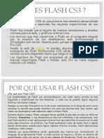 introduccionaflashcs3