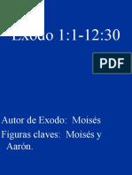 Clase 2 Exodus 1 12_1