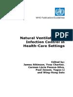 natural_ventilation.pdf