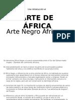 africa-1222968632769430-8