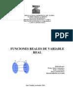 TEORIA DE FUNCIONES  2012-2.pdf