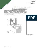 Controladores Logicos FESTO - Ejercicio 17