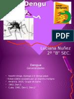 dengue-131028111602-phpapp02
