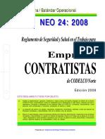 NEO24-2008