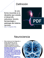 Neurociencia y Marketing