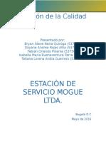 TRABAJO FINAL DE GESTIÓN DE LA CALIDAD.docx